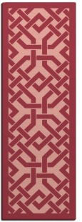 excelsior rug - product 886740