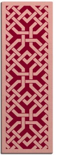 Excelsior rug - product 886741