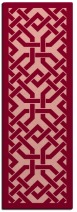 Excelsior rug - product 886742