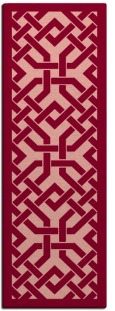 excelsior rug - product 886742