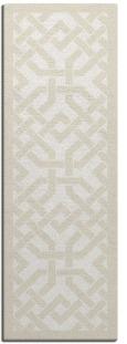 excelsior rug - product 886807