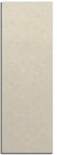 Excelsior rug - product 886809