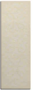 Excelsior rug - product 886810