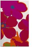 rug #887179    red natural rug