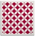array rug - product 887271
