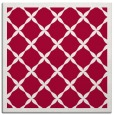 clarence rug - product 887291