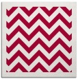 redroom rug - product 887591