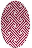 academy rug - product 887855