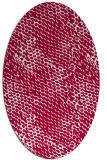 sideways rug - product 887875