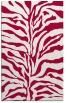 rug #887899 |  red rug