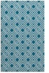 rug #887922 |  geometry rug