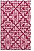 rug #888265 |  popular rug