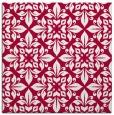 blackfriars rug - product 888277