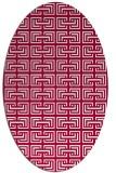 blocklink rug - product 888281