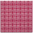 blocklink rug - product 888297