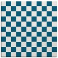 checkmate - product 888459