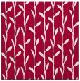 rug #888596 | square red natural rug