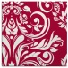 duxford rug - product 888756