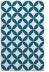 rug #888826    traditional rug