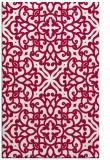 rug #888845    traditional rug