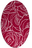 eloquence rug - product 888900