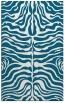 rug #889086 |  popular rug