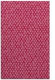 rug #889244 |  red popular rug