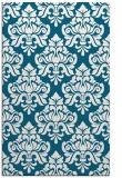 rug #889326 |  traditional rug