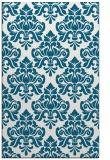 rug #889327 |  traditional rug