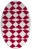 harlequin rug - product 889340