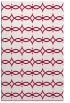 rug #889424 |  red traditional rug