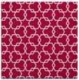 hexstar rug - product 889476