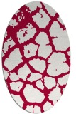 katanga rug - product 889720