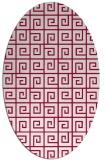 keyblock rug - product 889760