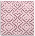 kyra rug - product 889877