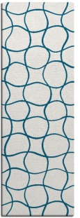 meshed - product 890194