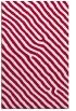 rug #890404 |  red animal rug