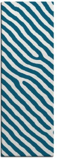 natural stripes - product 890414