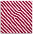rug #890416 | square red animal rug