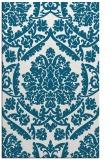rug #890427 |  traditional rug