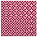 referential rug - product 890836