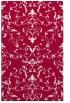 rug #891044 |  traditional rug