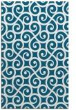 rug #891466 |  traditional rug