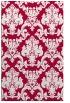 rug #891484    traditional rug