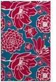 rug #891644 |  natural rug
