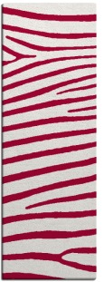 zebra - product 891692