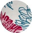 asha rug - product 891968