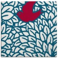 Peace rug - product 892159
