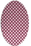 Plaid rug - product 892182
