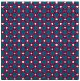 rug #892199   square check rug